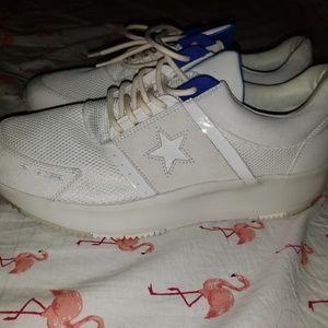 Converse 12 Men's Sneakers